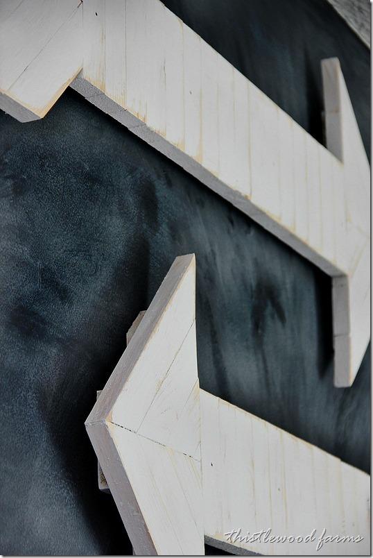 wooden-arrow-chalkboard_thumb