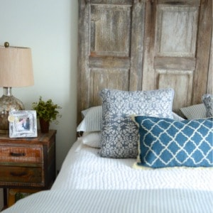 DIY-TIPS-AND-TRICKS-BEDS-BEDDING-AND-BEDROOMS-STONEGABLEBLOG.COM_