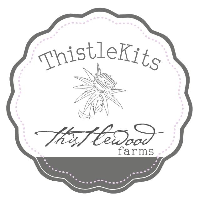 Thistle Kits