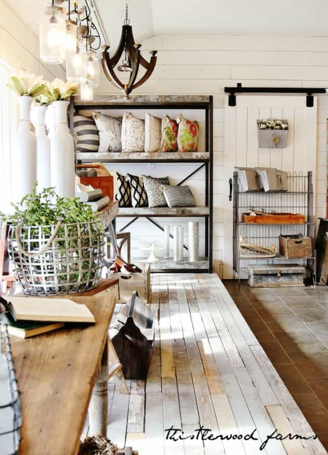 Hello magnolia market thistlewood farm for Magnolia farms design ideas