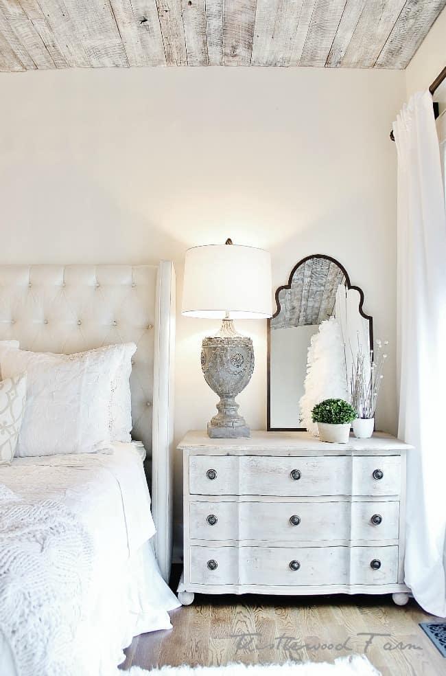 master bedroom ceiling ideas