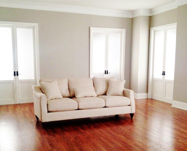 living-room-design-ideas-before