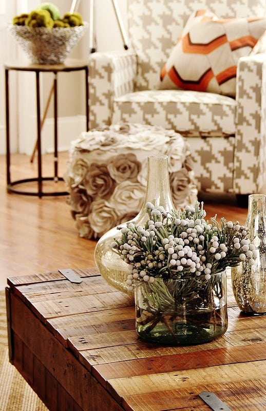 living-room-design-ideas-flowers