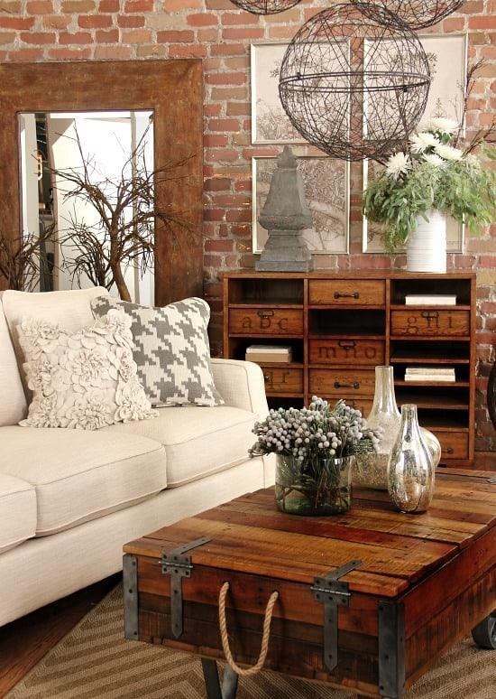 living-room-design-ideas-sofa-design