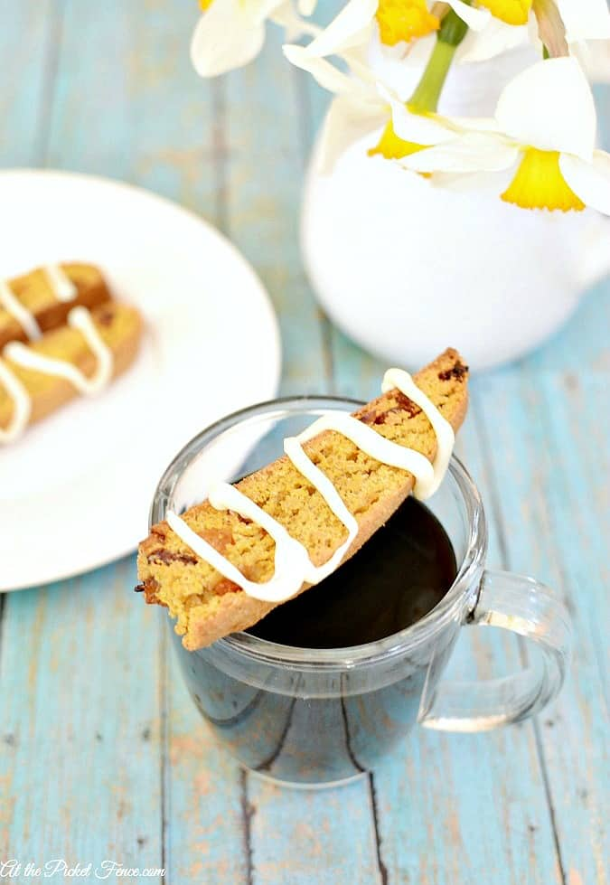 carrot-cake-biscotti-with-white-chocolate-atthepicketfence.com_1