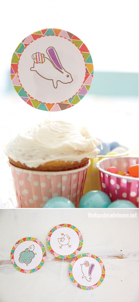 cupcake_toppers1
