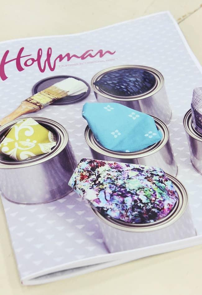 catalog Hoffman