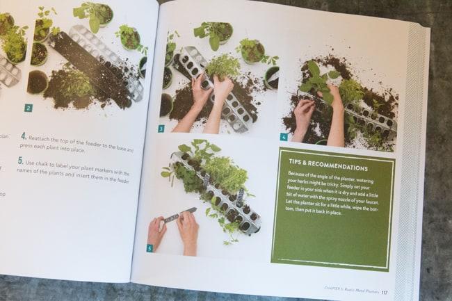 DIY-Galvanized-Planter-Instructions_edited-1
