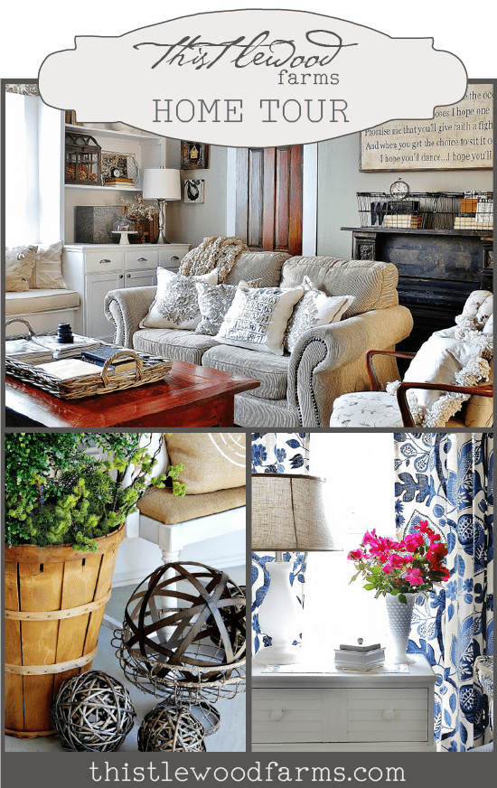 home-tour-collage