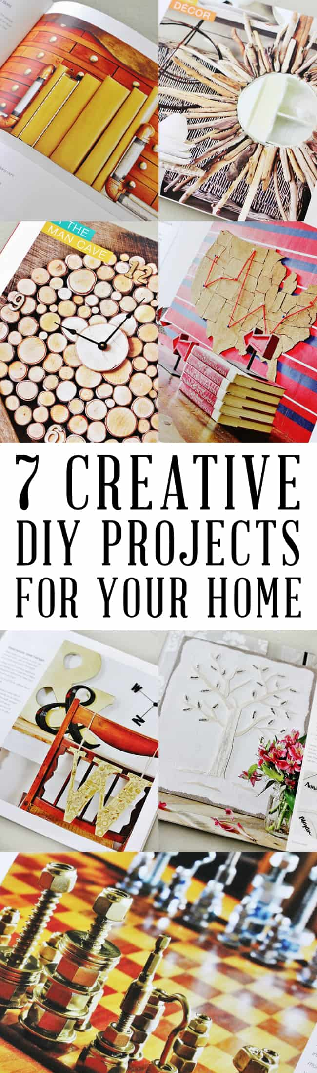 7CREATIVEPROJECTS