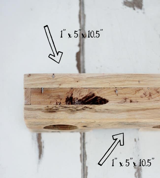 DIY Wood Speakers