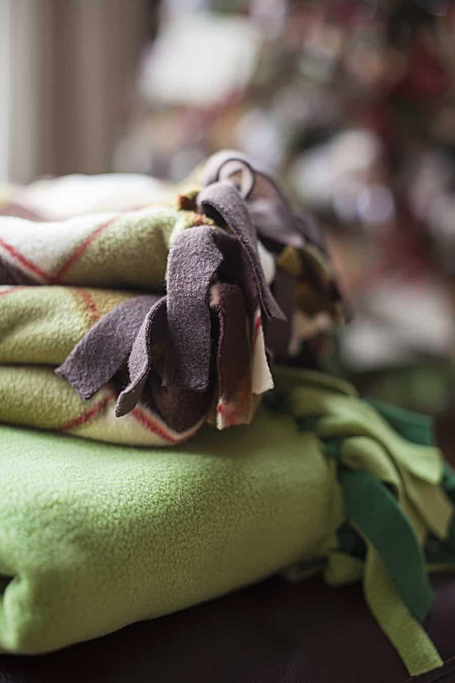 fleece-throw-gifts