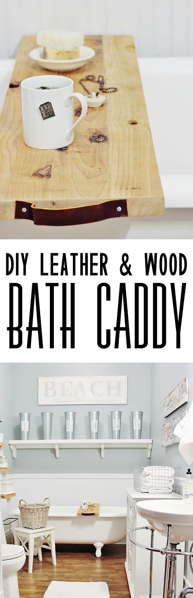 leather-and-wood-bath-caddy-TOWER