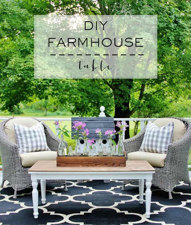 DIY-Farmhouse-Table-Project