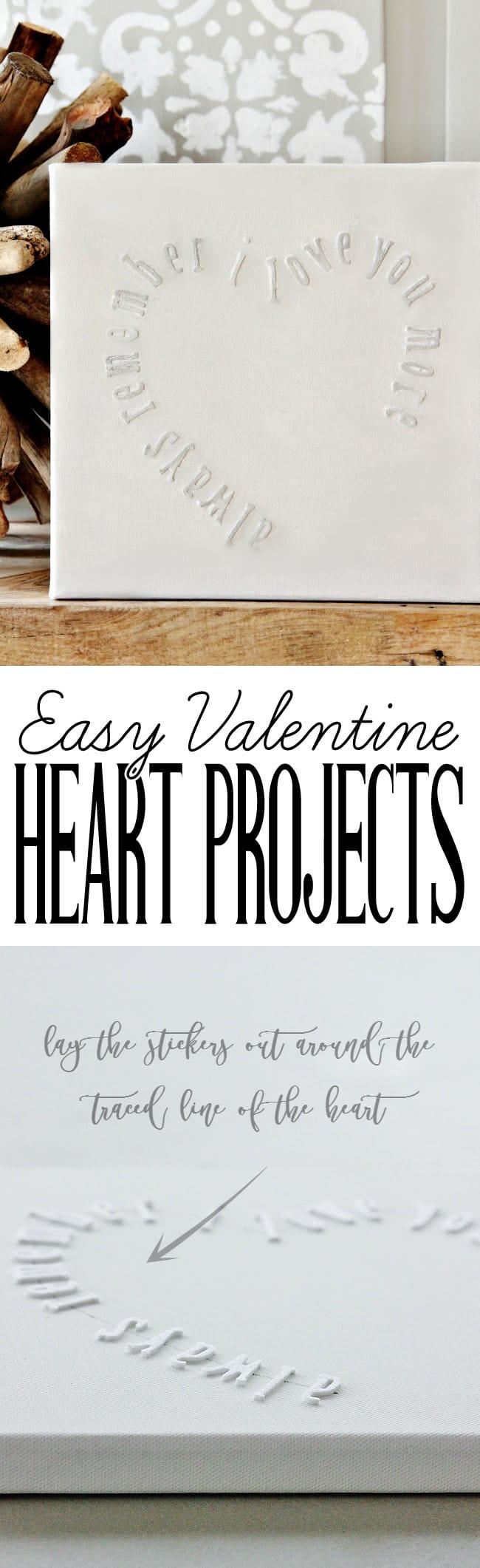 diy-valentines-heart-TOWER