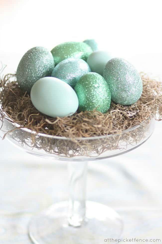 egg-displayWM