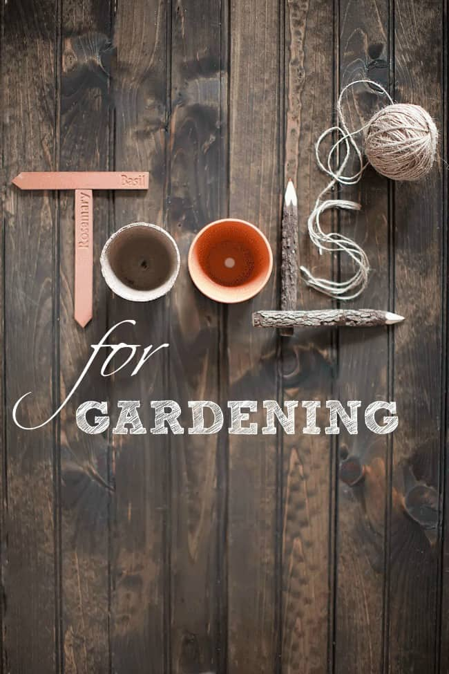 Open-fo-gardening