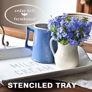 STENCILED-TRAY-DIY-TIPS-AND-TRICKS