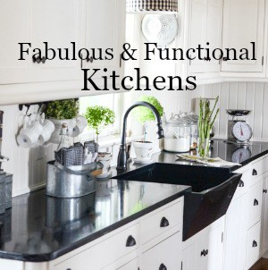 fabulous and functional kitchens-button