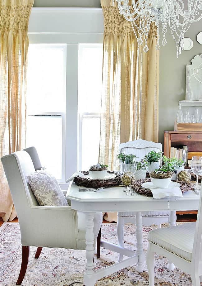 dining-room-summer-table-setting