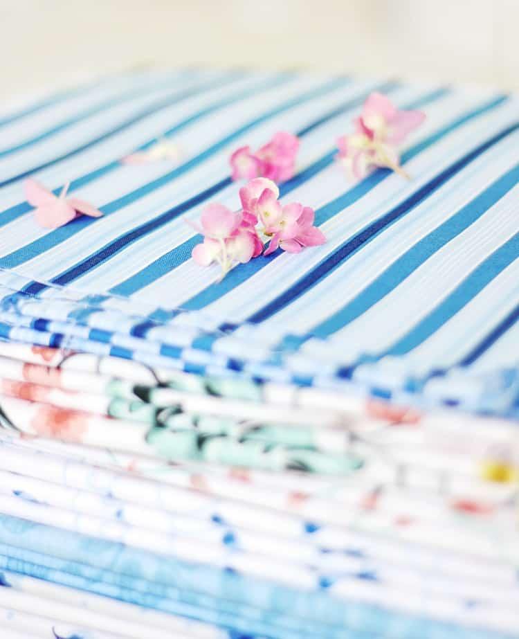 sweet tea fabrics