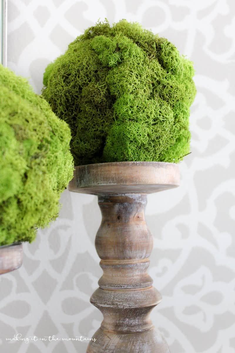 DIY-Moss-Topiary-Balls-4