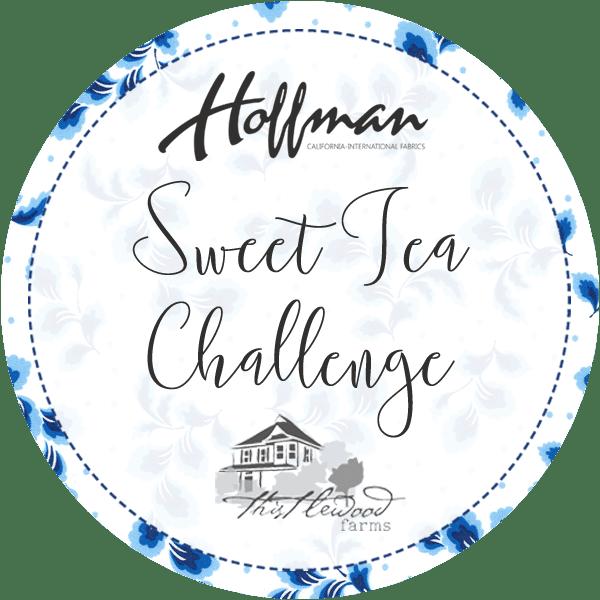 Sweet_Tea_Challenge_600px
