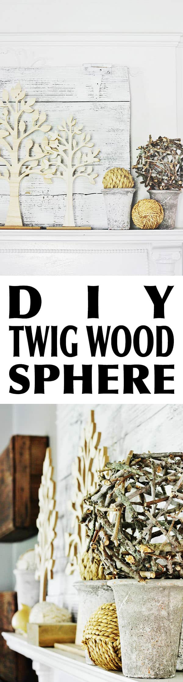 twig-wood-sphere-TOWER