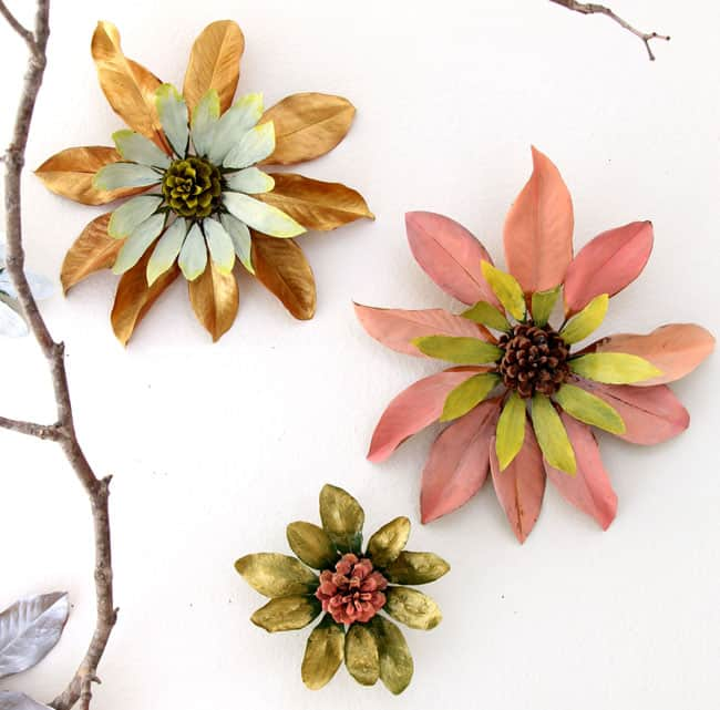 make-flowers-from-nature-apieceofrainbowblog-6