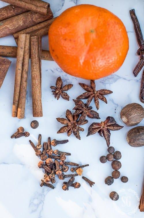 homemade-potpourri-spices-stonegblebog-2