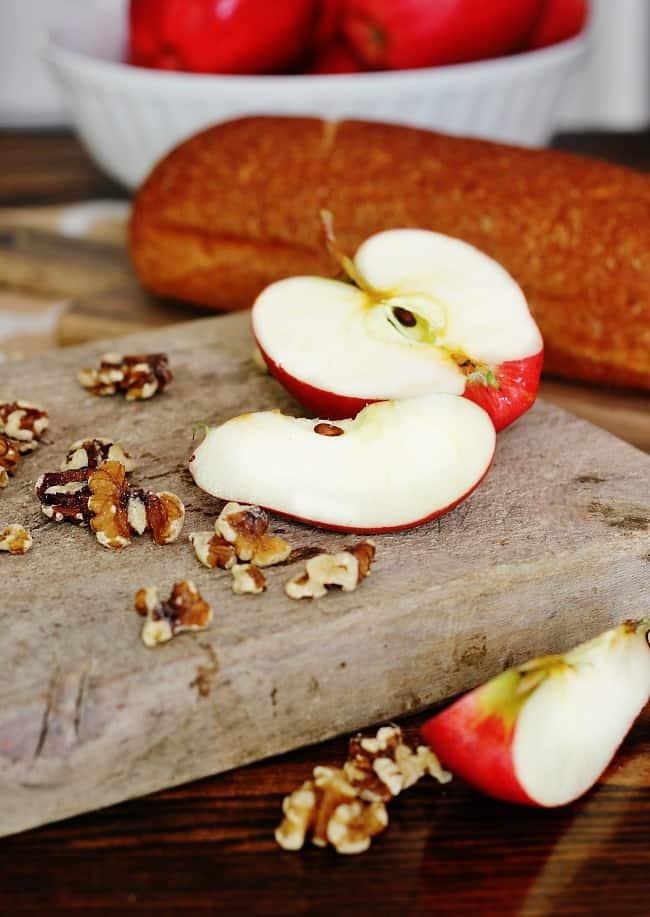 apple-fall-cutting-board