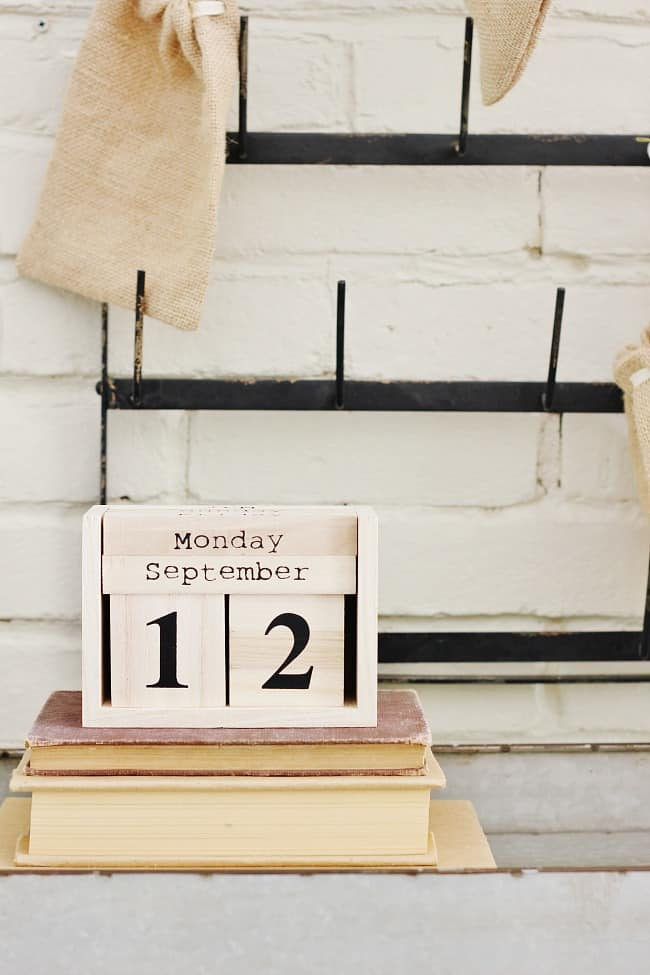 calendar-fall