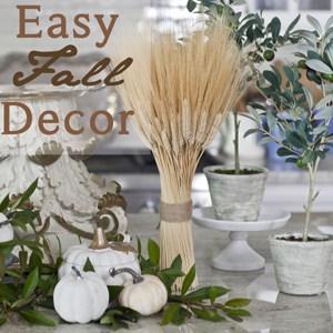 diy-fall-decor diy tips and tricks