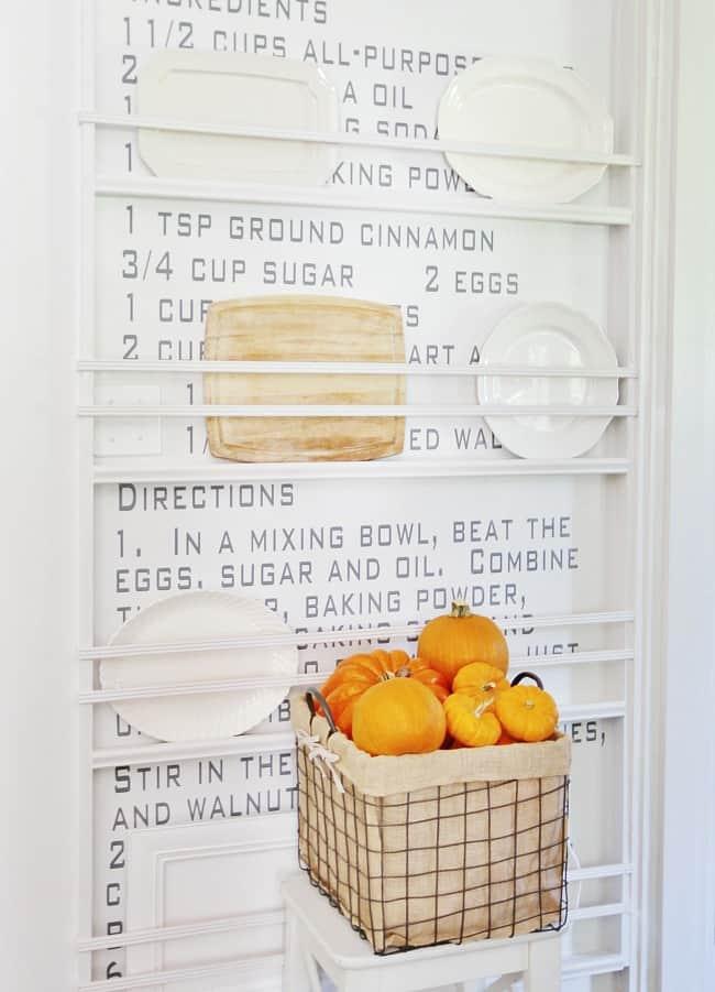 fall-recipe-wall
