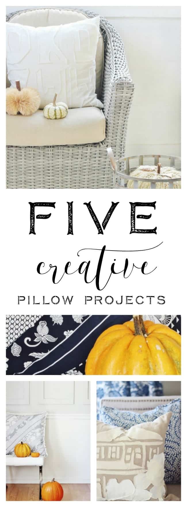 five-creative-pillow-projects
