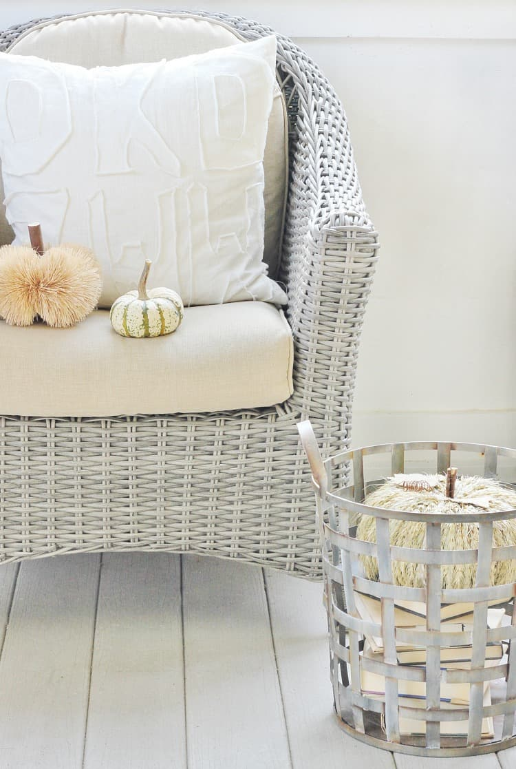 monogram projects to make for your home