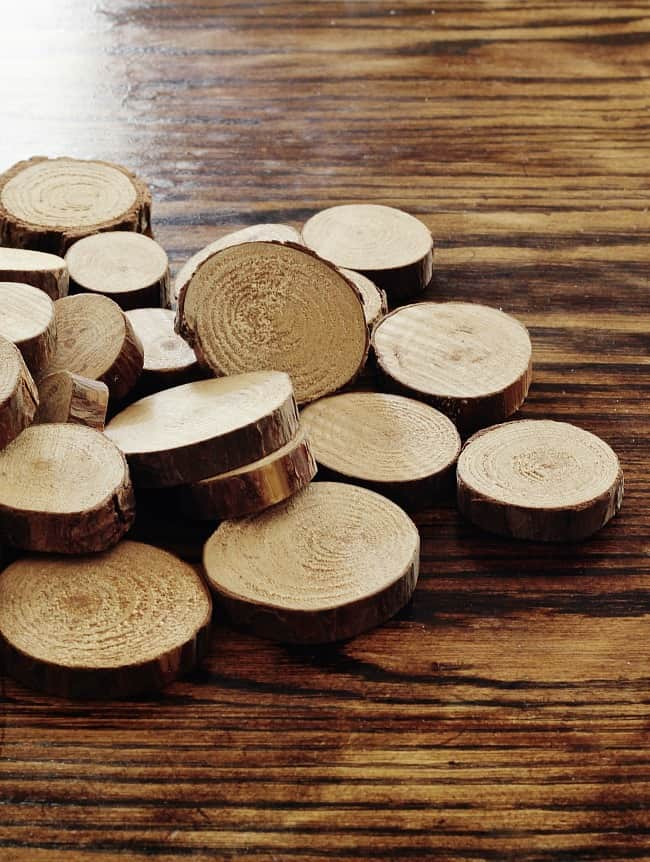 small-wood-slices