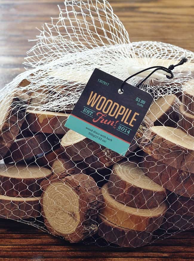 wood-slice-pack