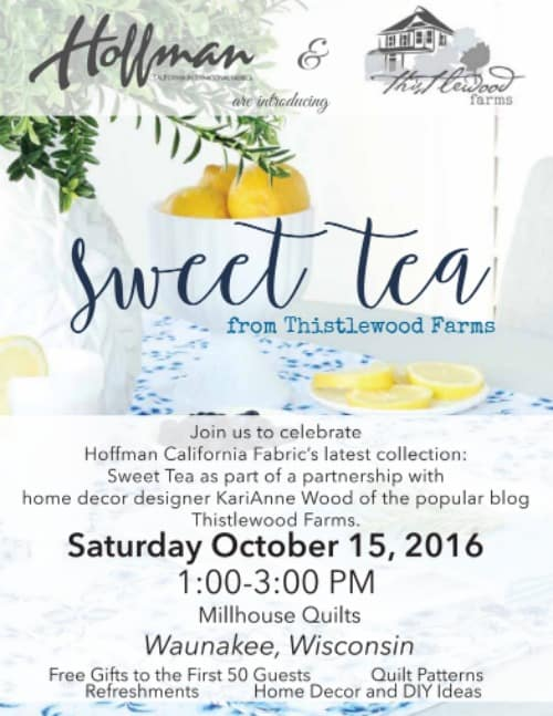 sweet-tea-wisconsin