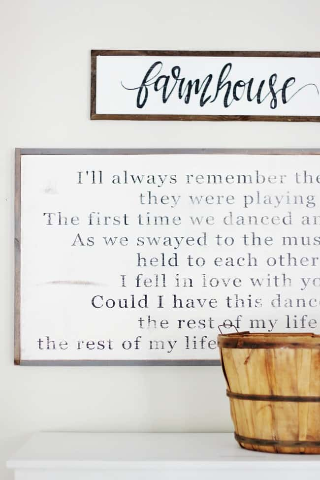 farmhouse-wood-sign