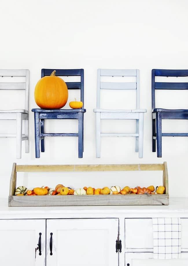 orange-and-blue-fall