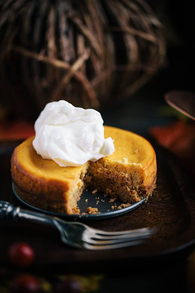 pumpkin-cheesecake2-jpg7_-683x1024