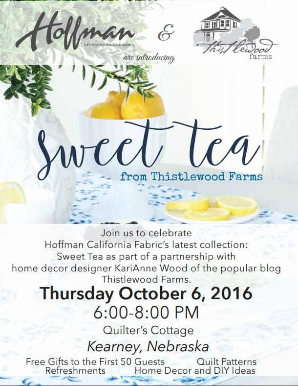 sweet-tea-nebraska-party