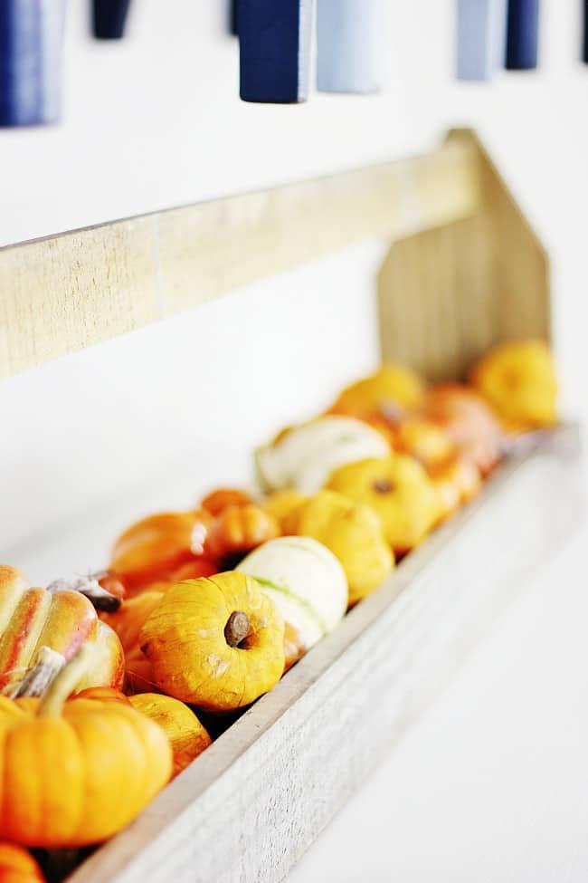 tool-box-with-pumpkins