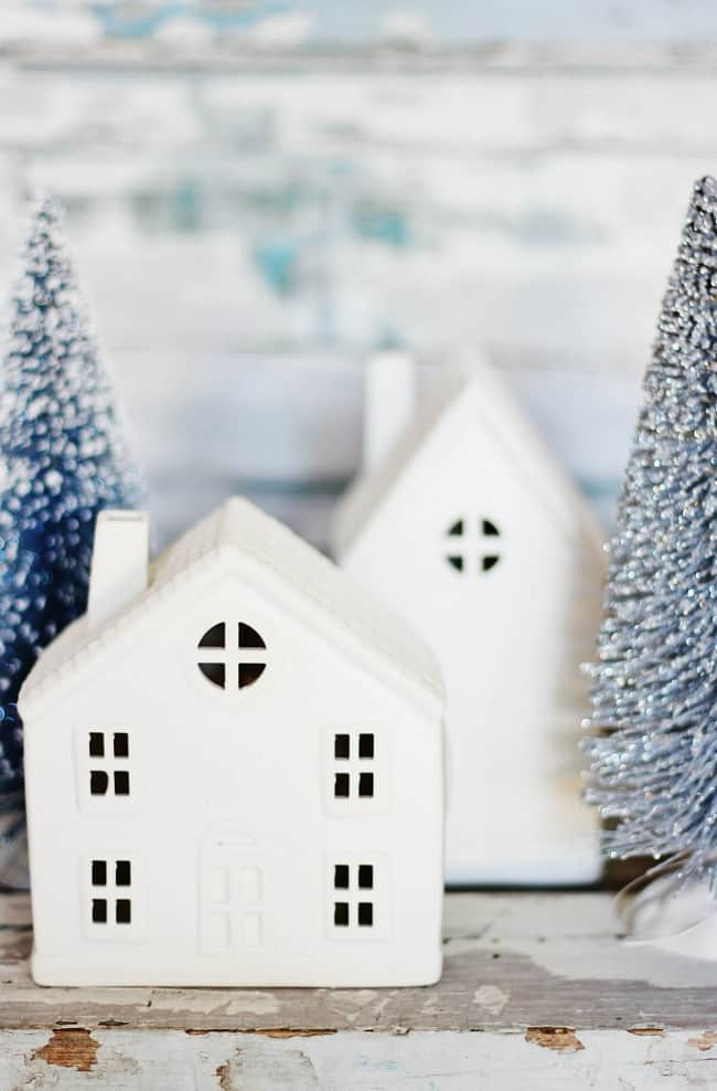 ceramic-village-christmas