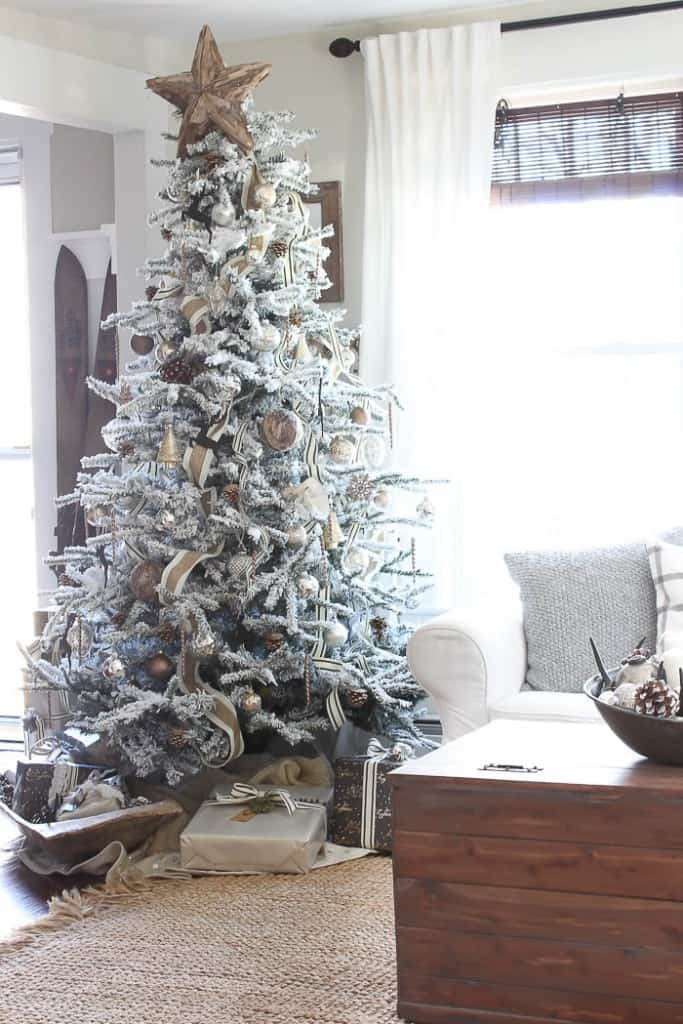 christmas-rooms-for-rent
