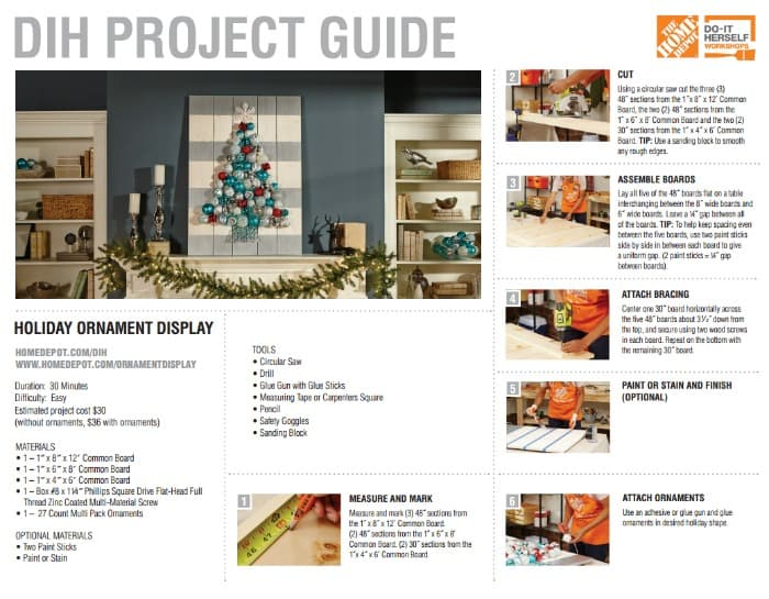 dih-project-guide