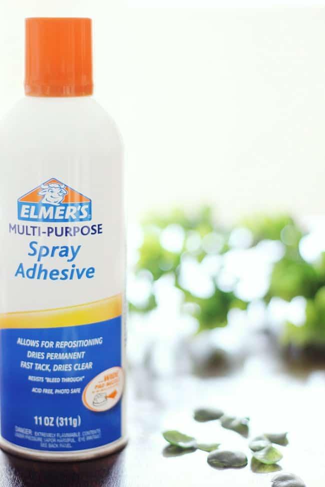 elmers-spray-adhesive
