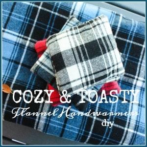 homemade-flannel-handwarmers-button-stonegableblog-3