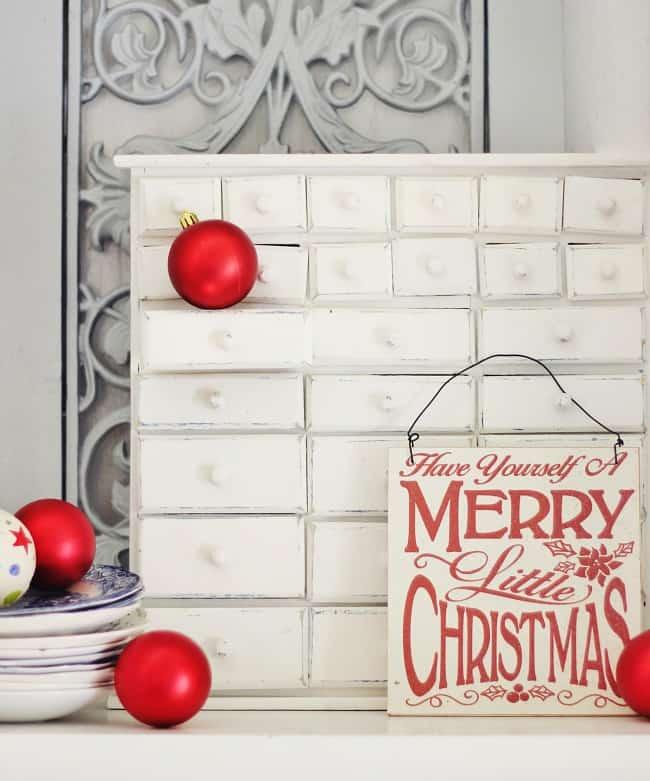 merry-christmas-sign
